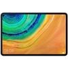 Планшет HUAWEI MatePad PRO Wi-Fi 3G/GPRS/4G/LTE 128 ГБ