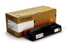 Картридж черный Ricoh SP C252E, 407531