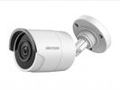 Аналоговая видеокамера Hikvision DS 3.6-3.6 mm