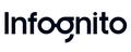 Infognito (до 2021 года – Brillix)