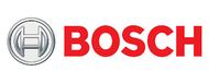 """Электрическая цепная пила Bosch UniversalChainPole 18 дл.шины:7.8"""" (20cm) (06008B3101)"""