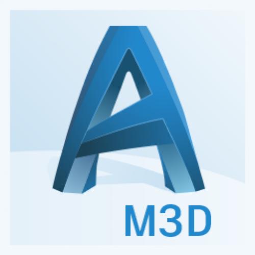 Autodesk AutoCAD Map 3D