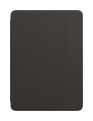 Apple Smart Folio for iPad Air (4th generation) Black, MH0D3ZM/A