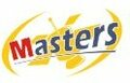 Masters ITC Software