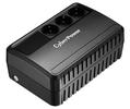 ИБП CyberPower Line-Interactive  BU600E