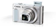 Фотоаппарат Canon PowerShot SX620 HS фото