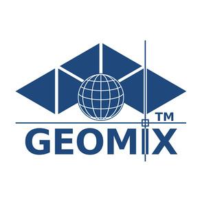 ООО «Зонд» Геомикс, Модуль Развал (лицензия), Количество комплектов от 10