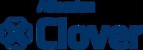 Atlassian Clover