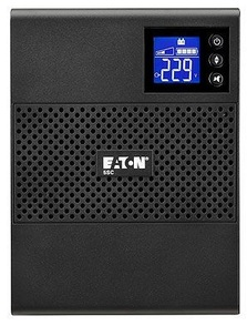 ИБП Eaton 5SC  5SC500I