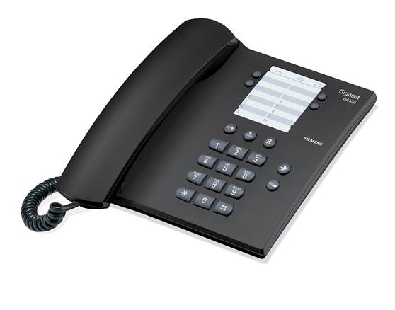 IP-телефон Gigaset DA100