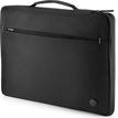 Купить Сумка HP Inc. Case Business Sleeve для 10-14.1