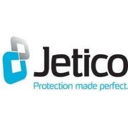 Jetico Inc. Jetico BCWipe (подписка), Total WipeOut на 12 месяцев