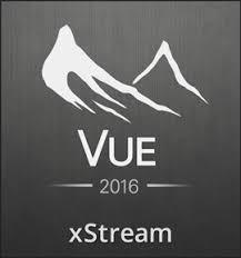 e-on Software Vue xStream