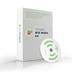 ITProject RFID Mobile KiZ