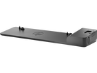 Док-станция Docking Station UltraSlim 65W (EliteBook 1040/820/725/745/755/840/850/9470m/Revolve) фото