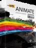 Toon Boom Animate Pro