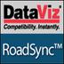 DataViz RoadSync