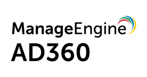Zoho ManageEngine AD360 AD Auditing