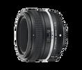 Объектив Nikon AF-S Nikkor