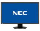 Монитор NEC PA271Q 27.0-inch черный фото