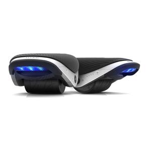 Электротранспорт Ninebot Электрические роликовые коньки Drift W1