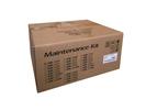 Комплект техобслуживания Kyocera FS-1350DN/1028MFP/1128MFP, 1702H98EU0