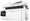 МФУ HP Inc. LaserJet Pro M130fw