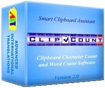 ClipCount 2