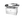 МФУ HP Inc. LaserJet Pro M426fdn