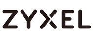 ZYXEL Zyxel SecuReporter Premium (License for USG FLEX for 2 Years), For USG FLEX 700
