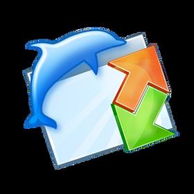 Devart dbForge Schema Compare for MySQL