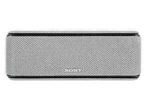 Колонки SONY Портативные SRS-XB31