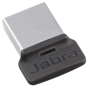 Адаптер Bluetooth Jabra Link 370