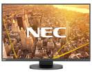 Купить Монитор NEC EA245WMI 24.0'' черный