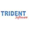 Trident Software