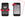 3M™ Экран защиты информации Apple® iPhone® XS Max