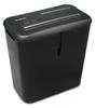 Шредер Office Kit S30