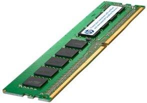Оперативная память HP Inc. Cartridge  16GB, 1CA75AA, RTL