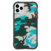 Чехол Case-Mate Чехол Tough для iPhone 11 Pro Max