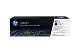 Тонер-картридж черный HP Inc. 131X CF210XD.