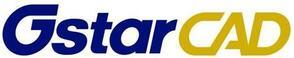 GreatStar Technology Development GStarCAD (версия 2020 на 1 год), LT – любое количество лицензий в 1 заказе за 1 лицензию - локальная версия