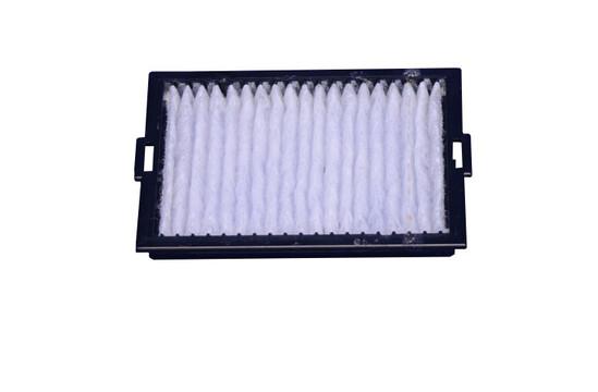 Фото товара DC250/5000 Фильтр пылевой зарядного коротрона
