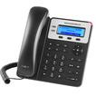 IP-телефон Grandstream Телефон IP GXP-1620 фото
