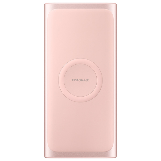 Внешний аккумулятор Samsung EB-U1200