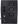 ИБП Powercom Raptor RPT RPT-800AP (RPT-800AP USB)