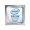 Купить Kit 1 CPU Hewlett Packard Enterprise DL380 Gen10 Intel Xeon Silver 4210