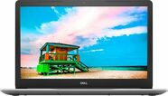 Купить Ноутбук Dell Technologies Inspiron 3793
