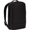 Сумка Incase Backpack Compact до 15.