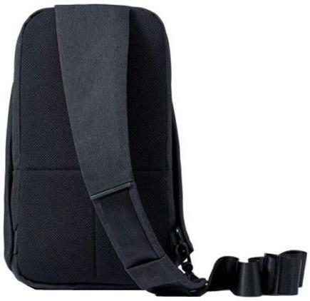 Сумка Xiaomi Mi City Sling Bag