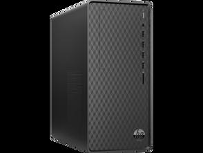 ПК HP Inc. M01 M01-D0032ur, 8KE97EA